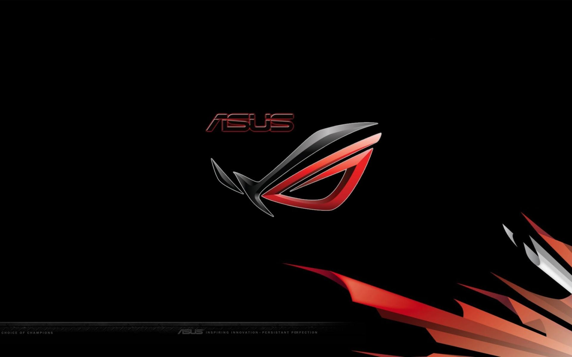 asus official wallpapers - photo #28