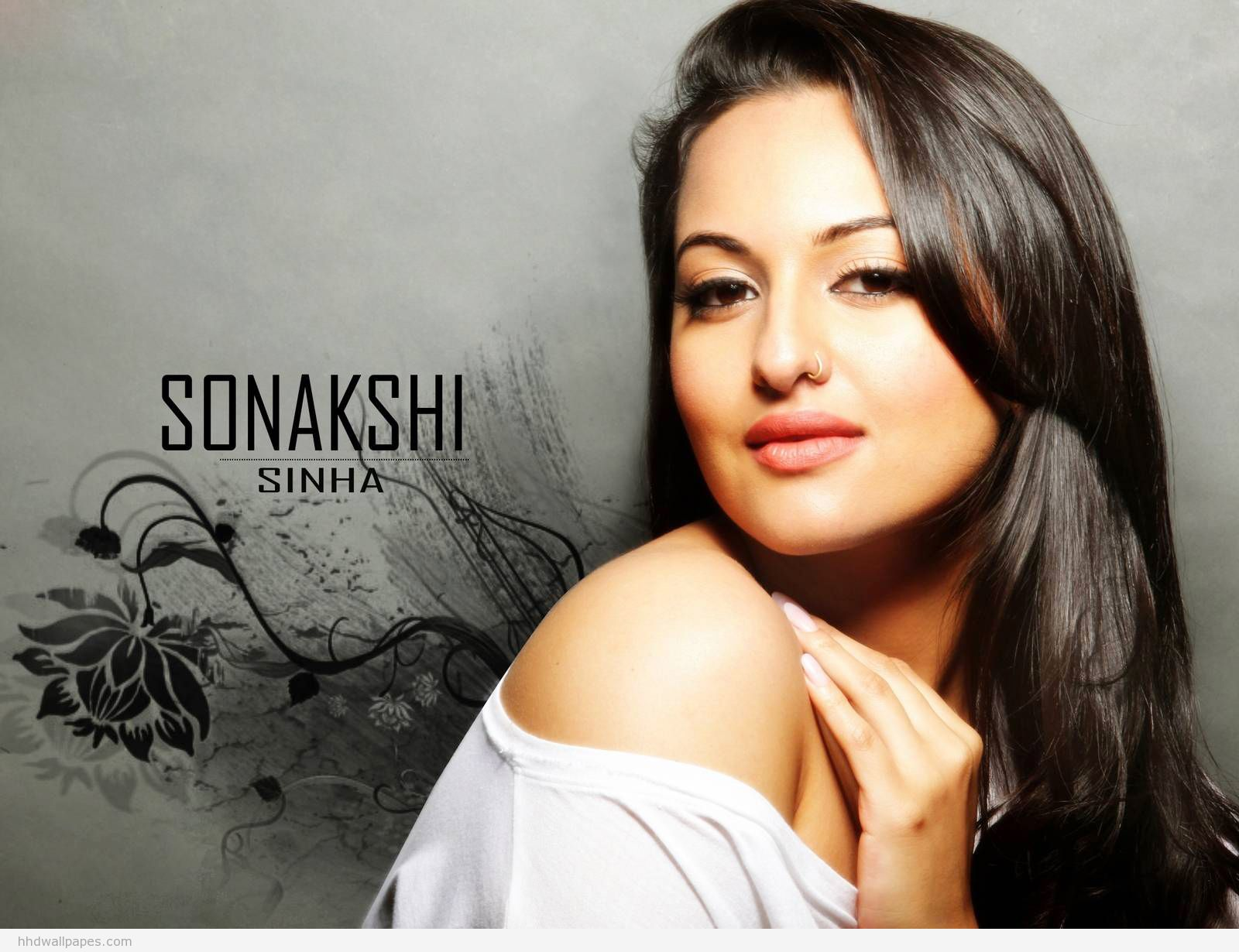 New Wallpapers 2015 Sonakshi Sinha Wallpapers 2015 1600x1230