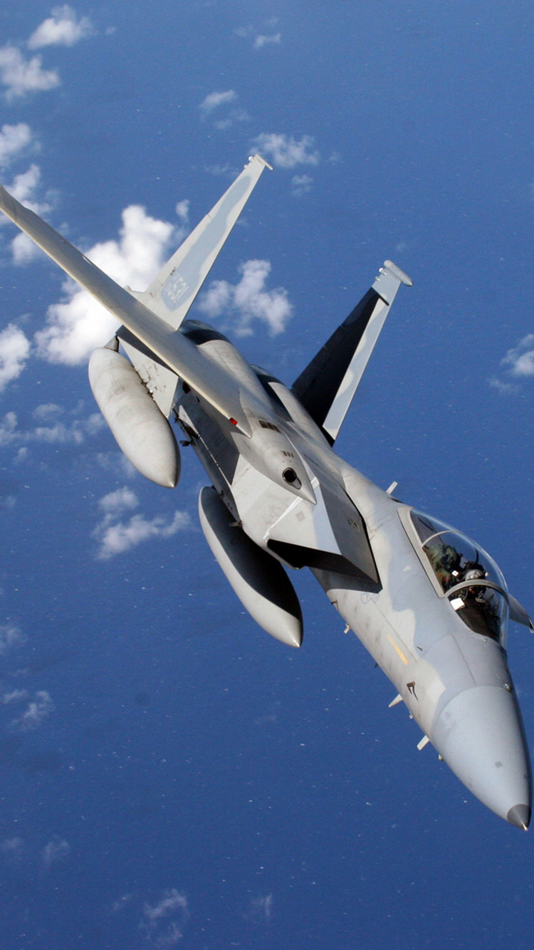 Military aircraft iPhone 6 Wallpapers 22 iPhone 6 Wallpapers 750x1334