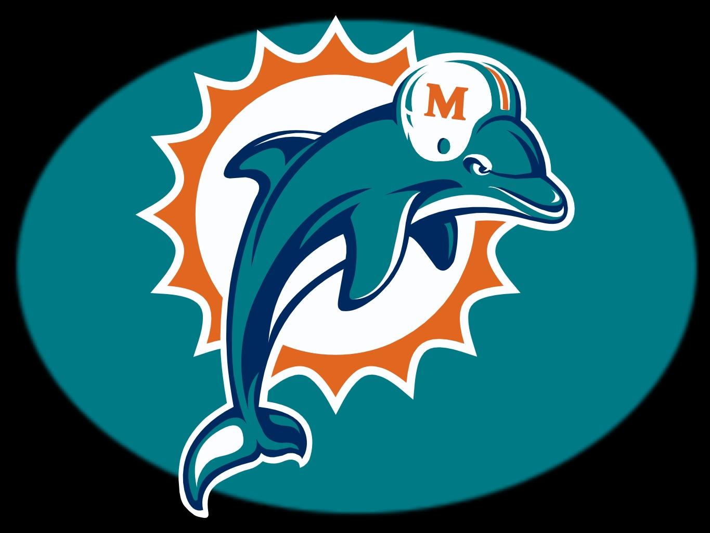 Miami Dolphins 1365x1024