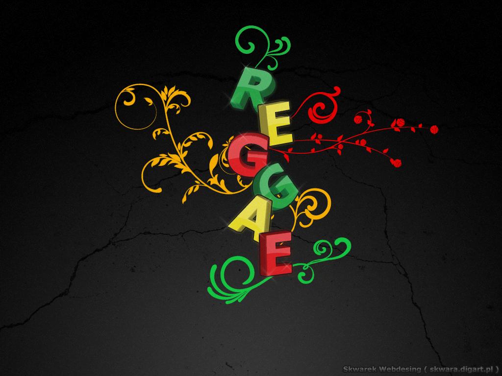 hd reggae wallpapers reggae iphone wallpaper hd wallpapers hd 1080p 1024x768