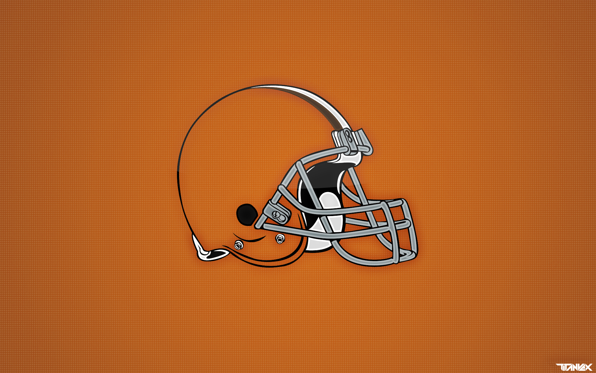 cleveland browns wallpaper 7jpg 1920x1200