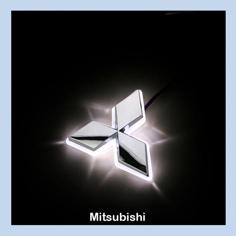 Mitsubishi Lancer Logo Mitsubishi Logo Wallpaper Mitsubishi 780x780