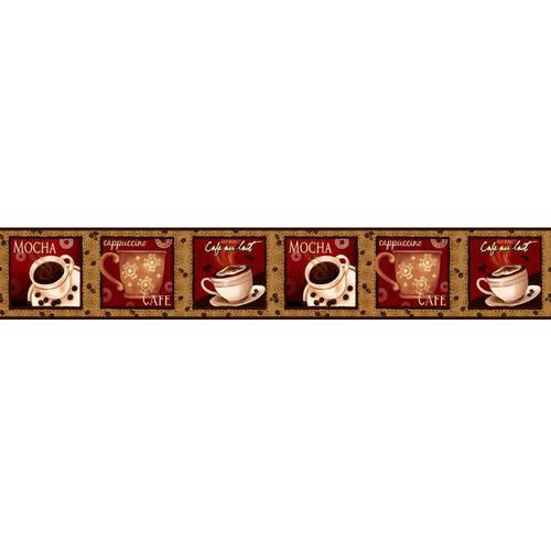 walmartcomipBetter Homes and Gardens Cafe Au Lait Border17126479 500x500