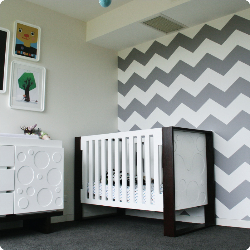 Shown in grey in the Ivens home   winner of our Room of the Year 2012 801x801