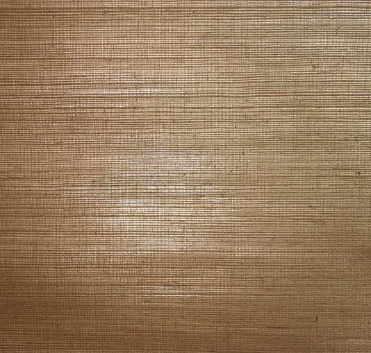 wide width textured wallpaper with a metallic copper finish 534x509