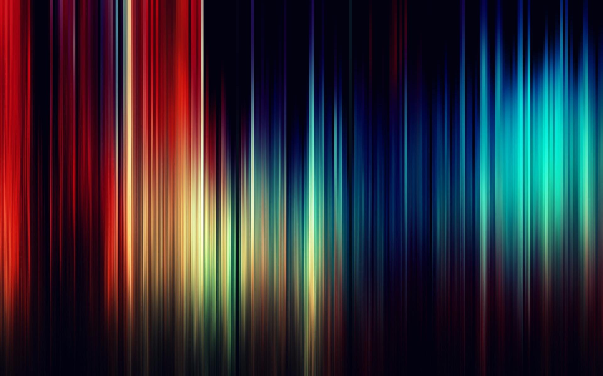 multicolor black background hd wallpaper - photo #22
