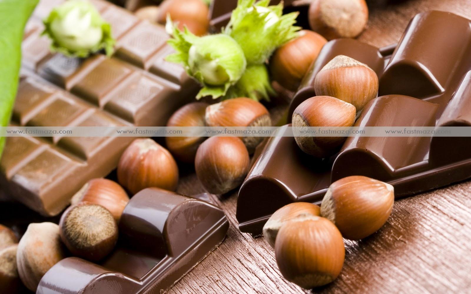 Chocolate Candy Wallpaper 15 Desktop Wallpaper Wallpaper 1600x1000