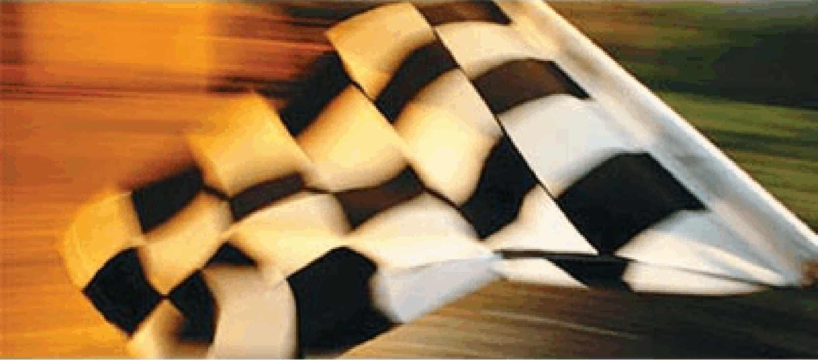 Nascar Checkered Flag Prepasted Wall Border Roll: [48+] Racing Checkered Flag Wallpaper Borders On