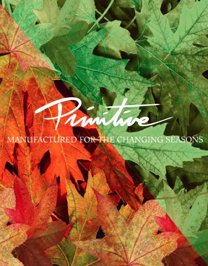 Primitive Apparel Logo Wallpaper Primitive apparel fall 8216 419x536