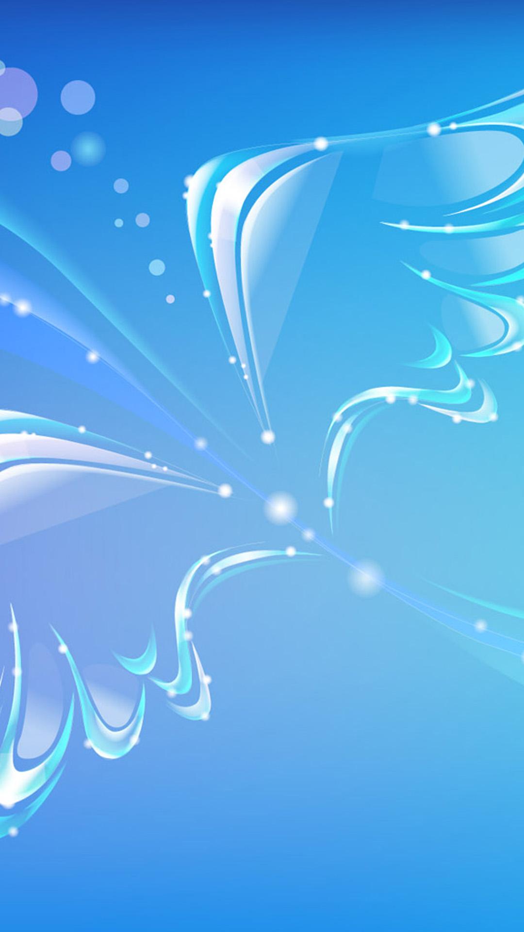 vector Samsung Galaxy S5 Wallpapers Samsung Galaxy S5 Wallpapers 1080x1920