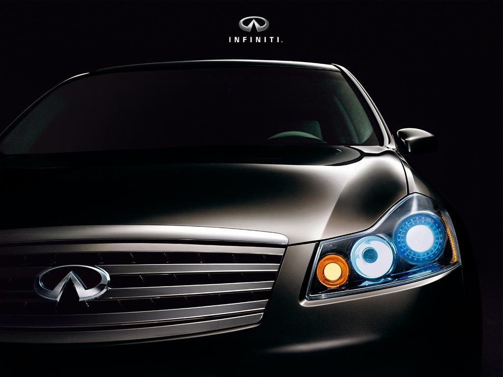 Infiniti images Infiniti M35 M45 HD wallpaper and background 1024x768