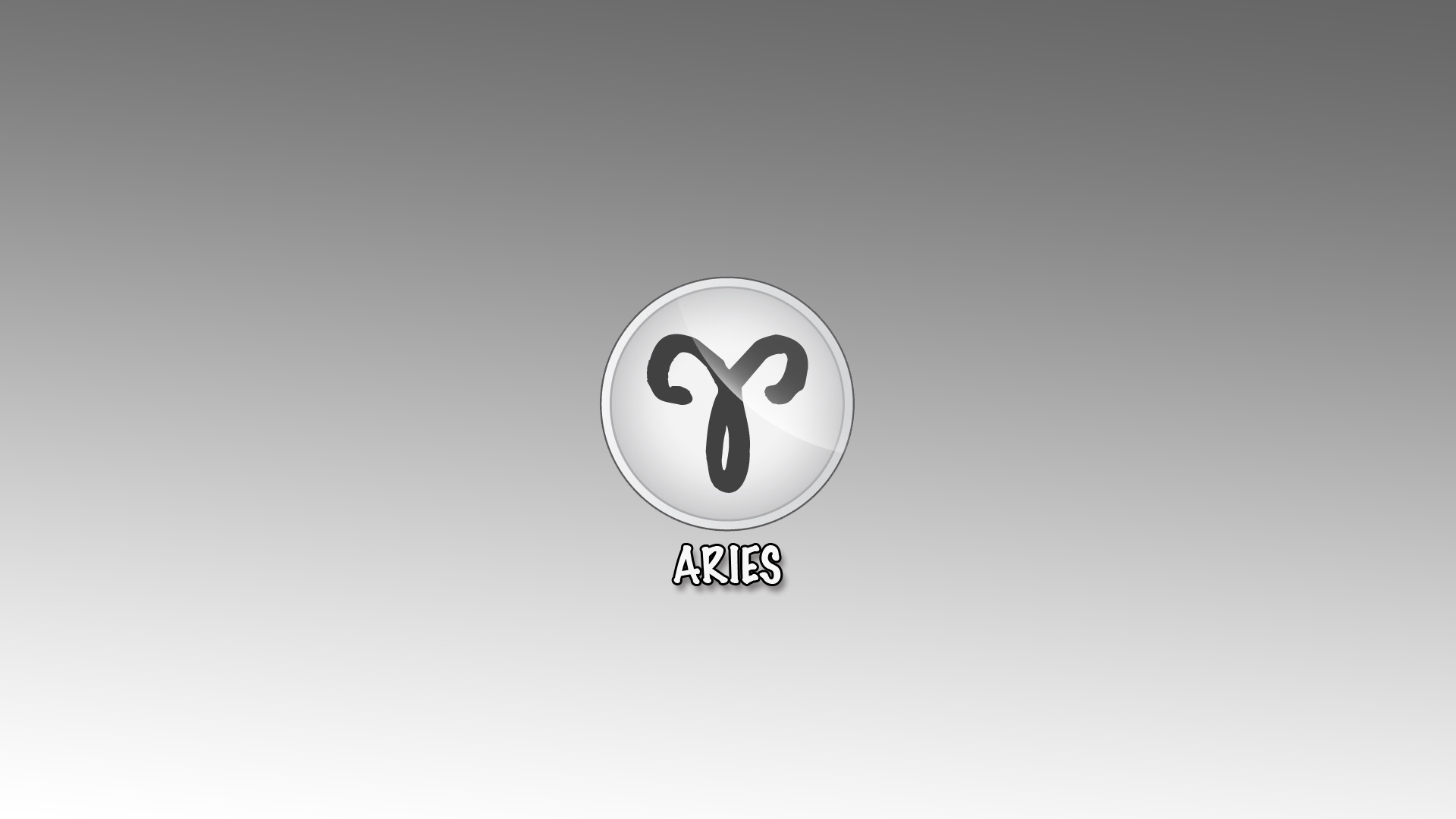 Aries Wallpaper Hd 12437 Hd Wallpapers in Zodiac   Imagescicom 1920x1080