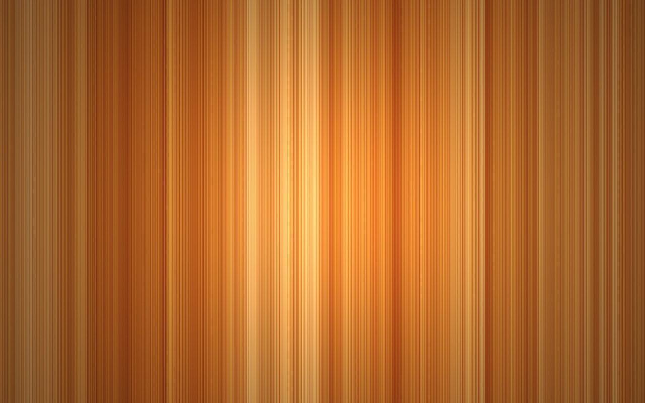 Wood Background 009 HD Wallpaper 4678   HD Desktop Wallpaper 1280x800