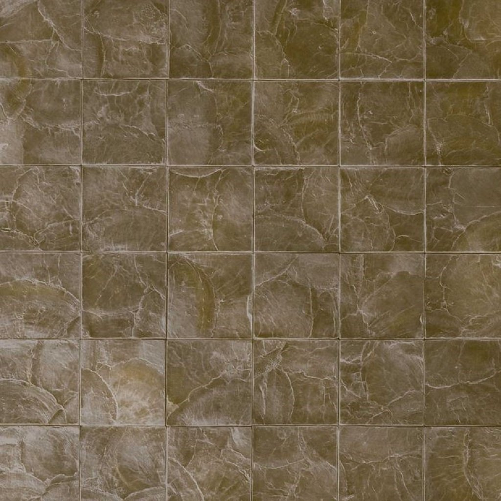 bronze square 1024x1024