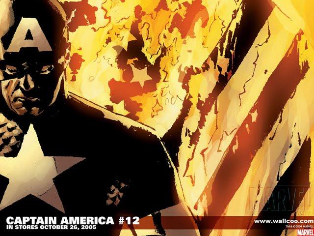 marvel comics captain america wallpapers captain america comic 12 640x480