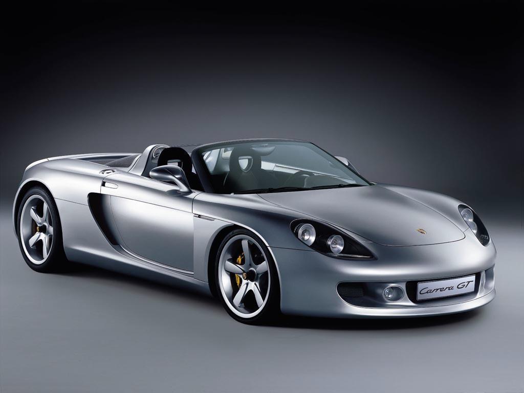 mclaren size 1024x768 supercar wallpaper bugatti veyron 14 desktop 1024x768