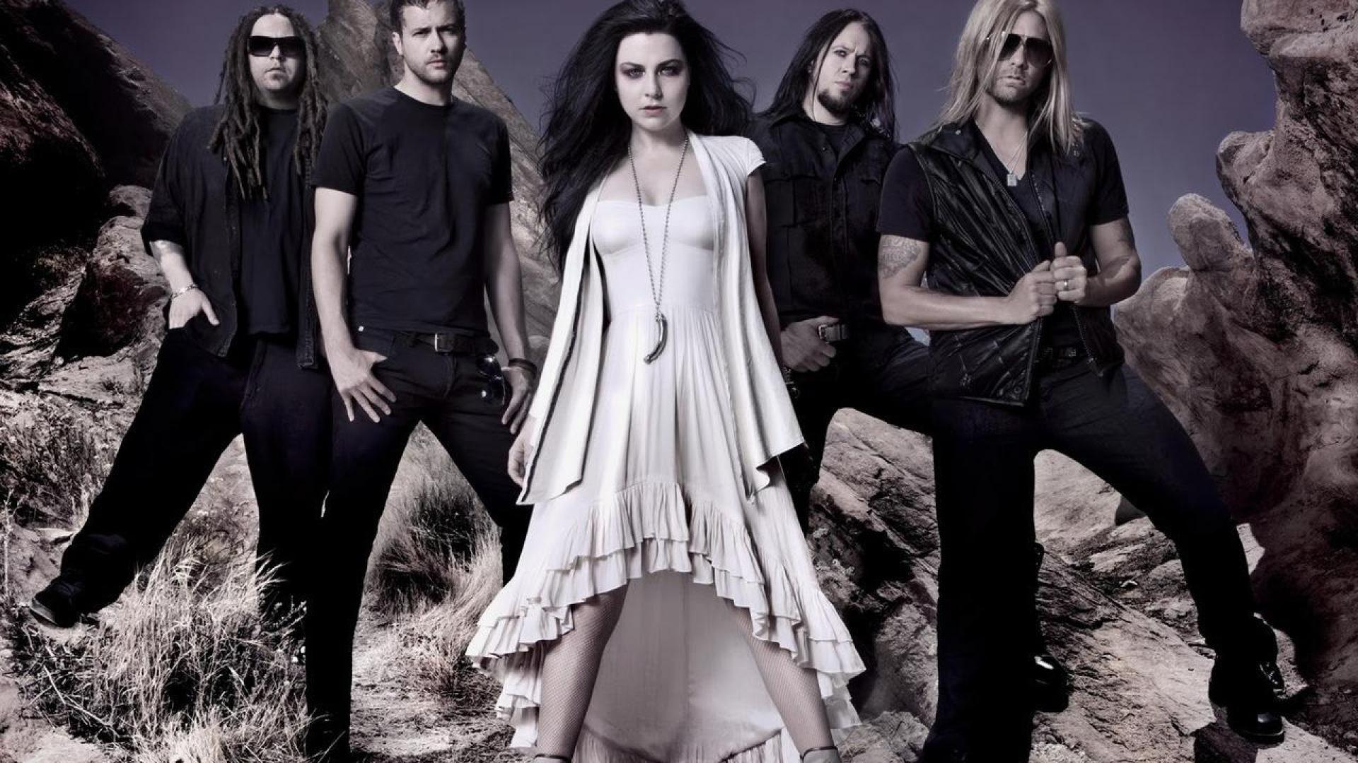 EVANESCENCE WALLPAPER   41824   HD Wallpapers   [desktopinHQcom] 1920x1080