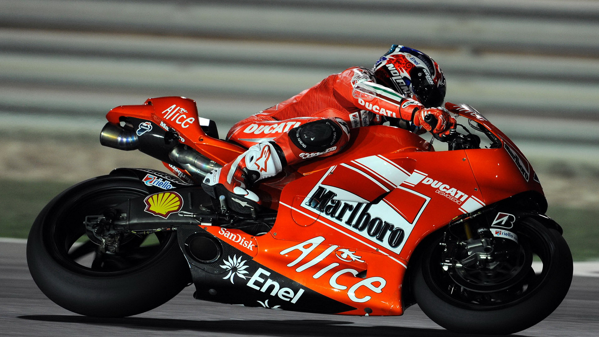 Moto Gp Ducati wallpaper   707015 1920x1080