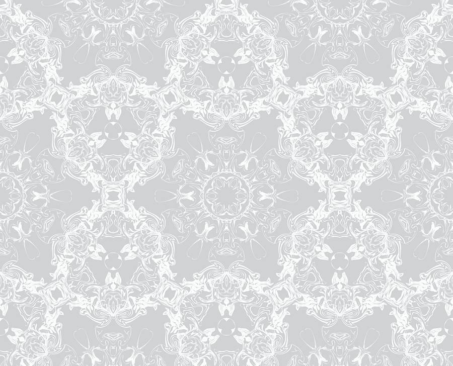 Grey And White Wallpaper Detail wallpaper by ruth 900x728
