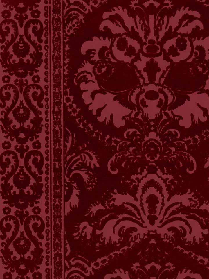Flock wallpaper wallpapersafari for Flock wallpaper
