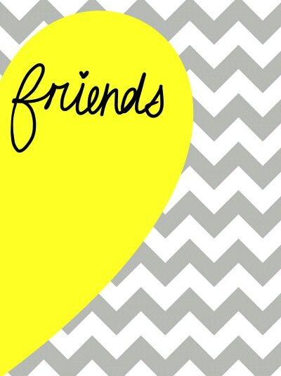 48 Best Friend Wallpaper Iphone On Wallpapersafari ♥ help us to grow ♥ need. 48 best friend wallpaper iphone on