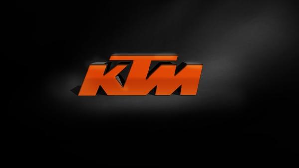 motorbikesktm ktm motorbikes Motorbikes Wallpapers 600x337