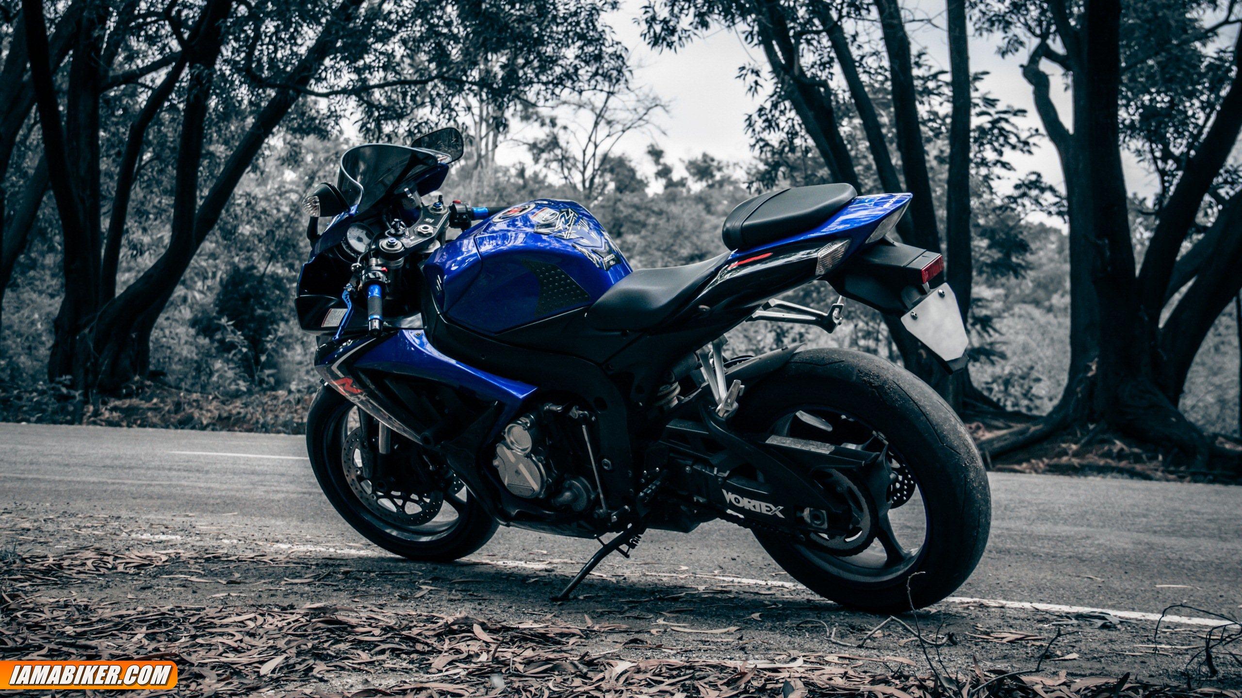 Suzuki moto  № 1582148 загрузить