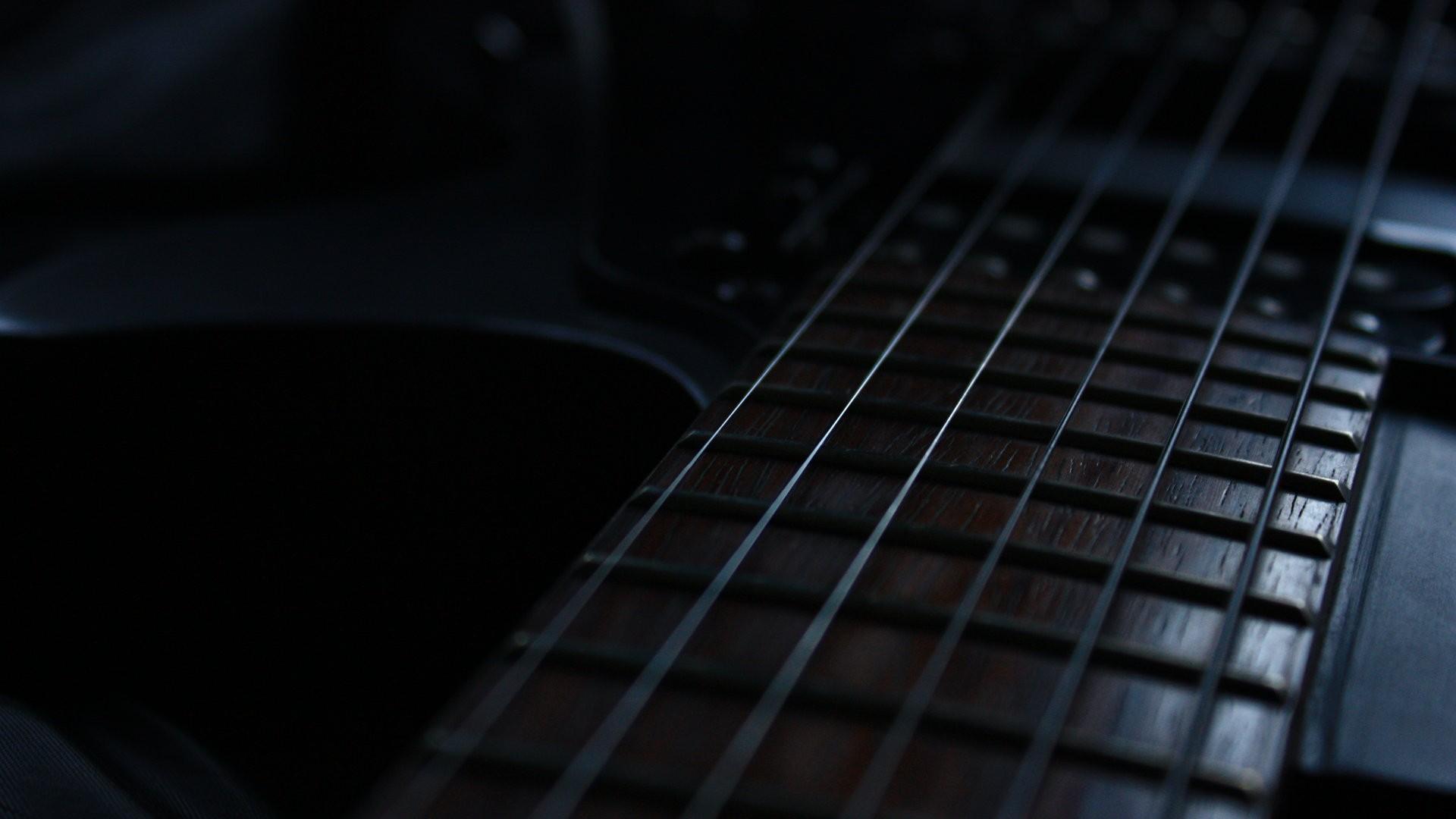 Hd wallpaper guitar - 1920x1080 Guitar Strings Desktop Pc And Mac Wallpaper