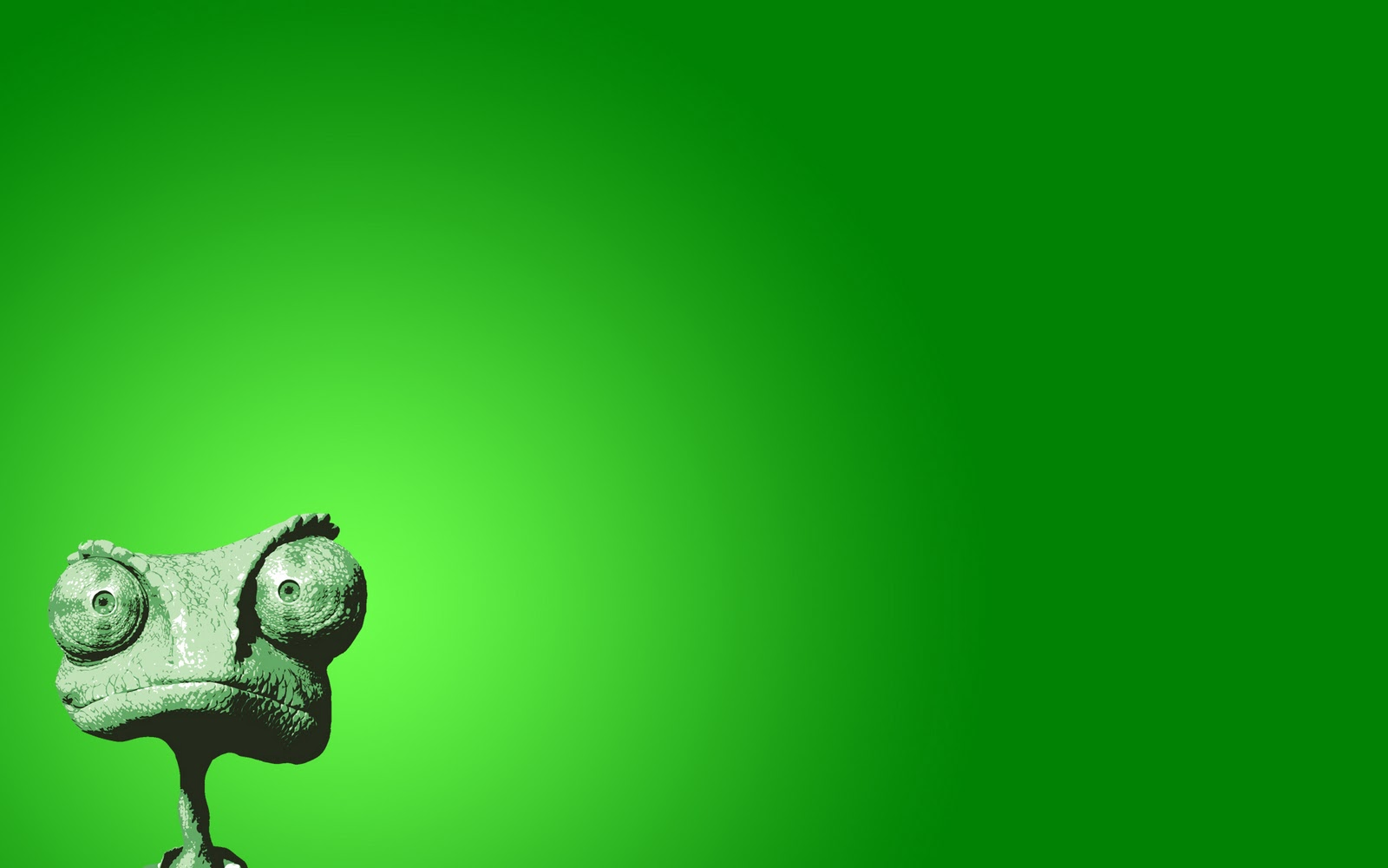 Rango 3D Movie Poster HD Wallpapers HD Wallpapers Backgrounds 1600x1000