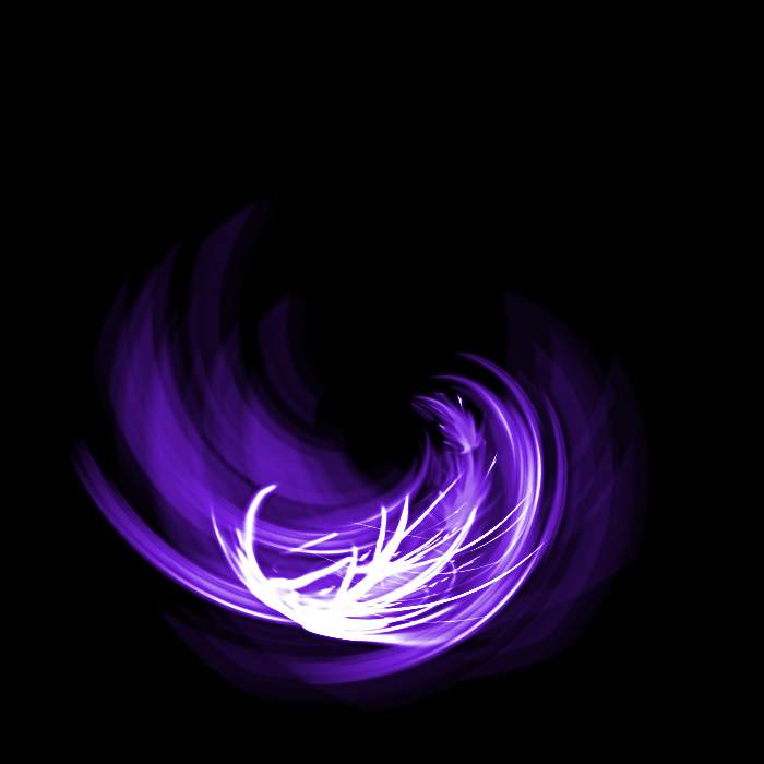 Abstract Photoshop Tutorials HD Walls Find Wallpapers 700x700