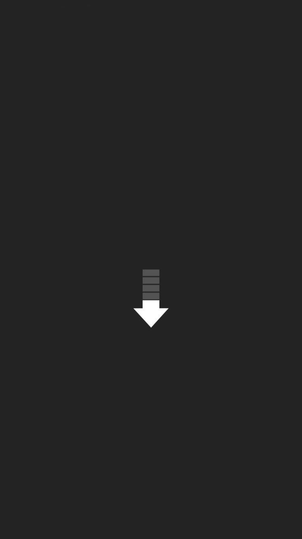 simple background Digital art Downloading Portrait display 748x1330