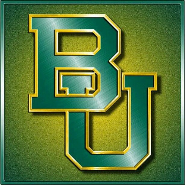 Baylor Bears Logo Wallpaper wwwimgkidcom   The Image 614x612