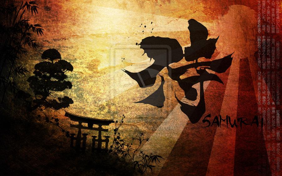 Asian Wallpaper Remake by Ayinah 900x563