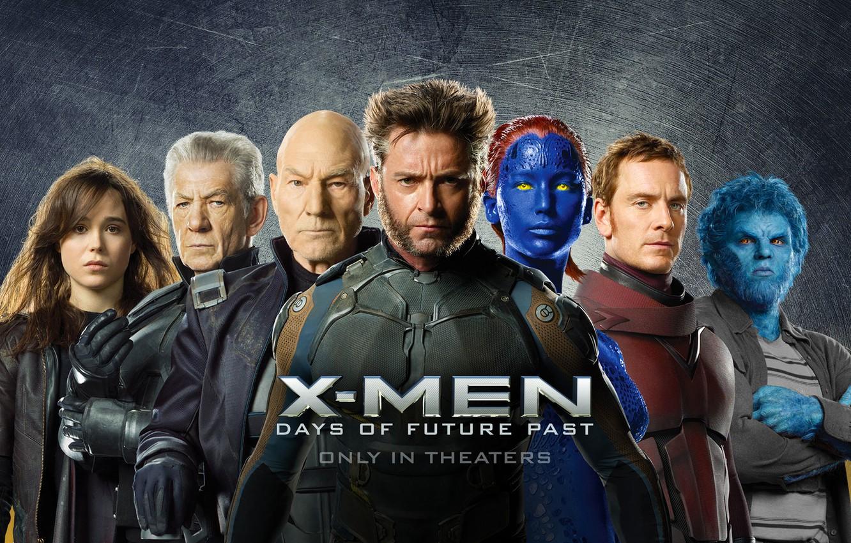 Wallpaper Wolverine Hugh Jackman X Men Logan Hugh Jackman Men 1332x850