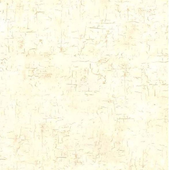 to Cream Crackled Plaster Wallpaper   Cracked Paint Distressed 570x576