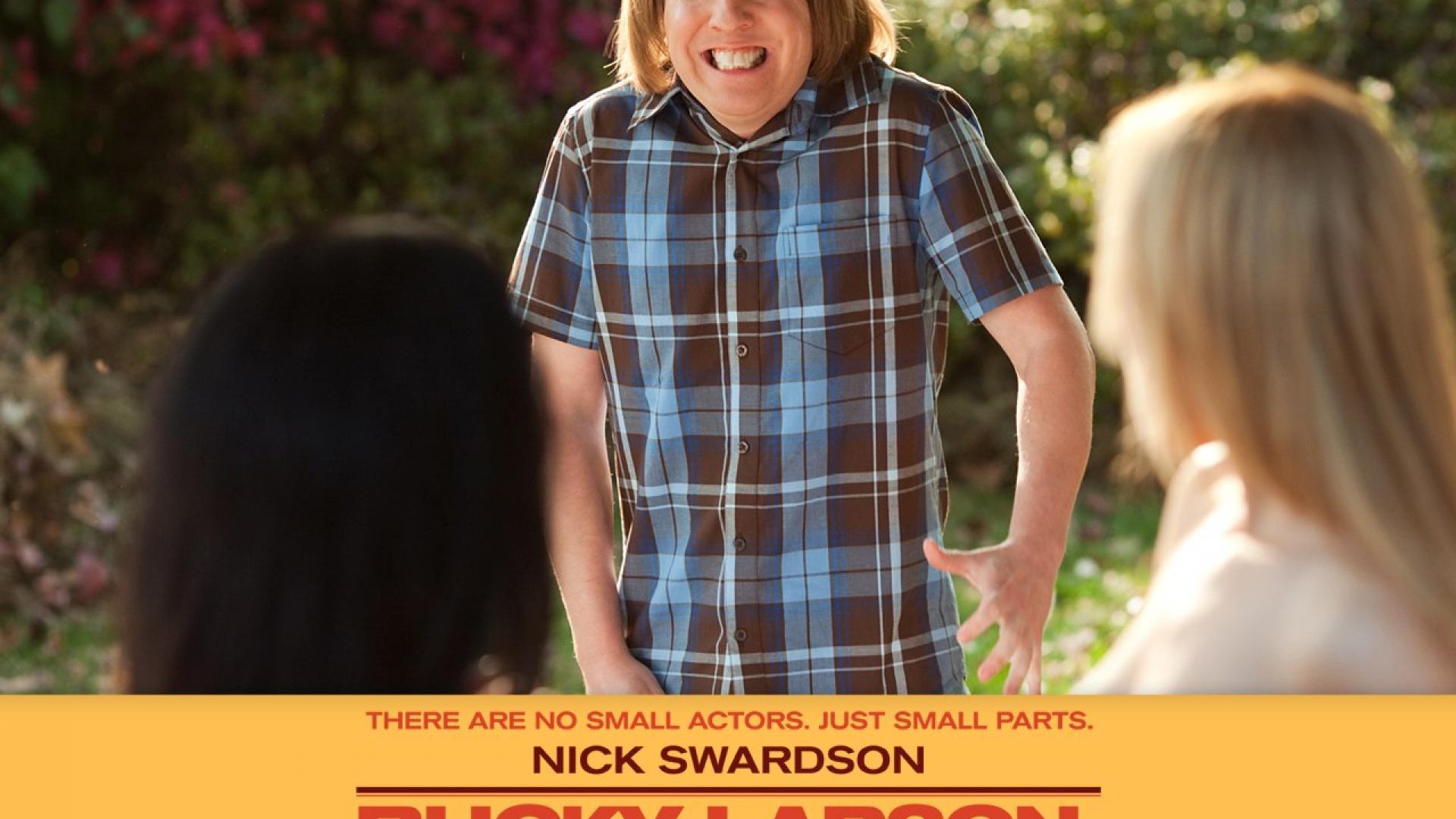Nick Swardson in Bucky Larson Born to Be a Star HD Wallpaper wallpaper 1920x1080