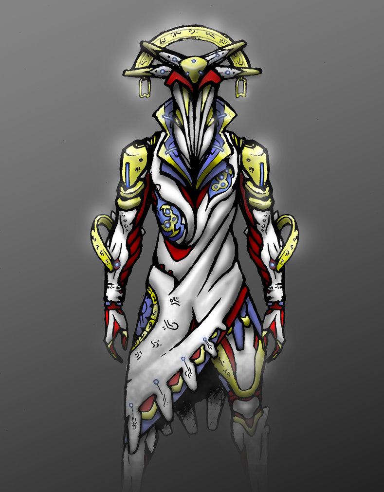 Loki Prime by triatholisk 789x1011