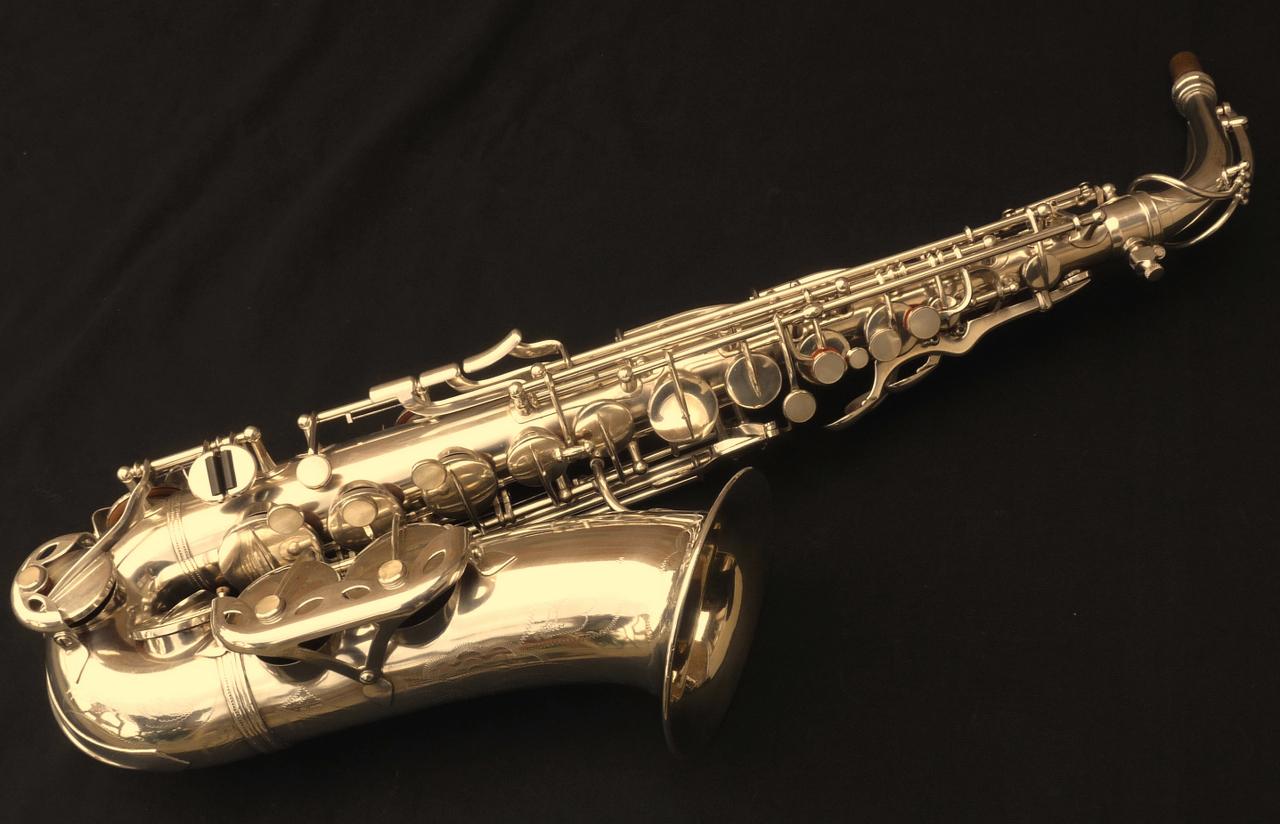 Cannonball Saxophone Wallpaper Saxophones Sax Pictures 1280x824