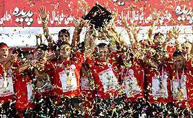 Persepolis FC   Wikipedia 280x171