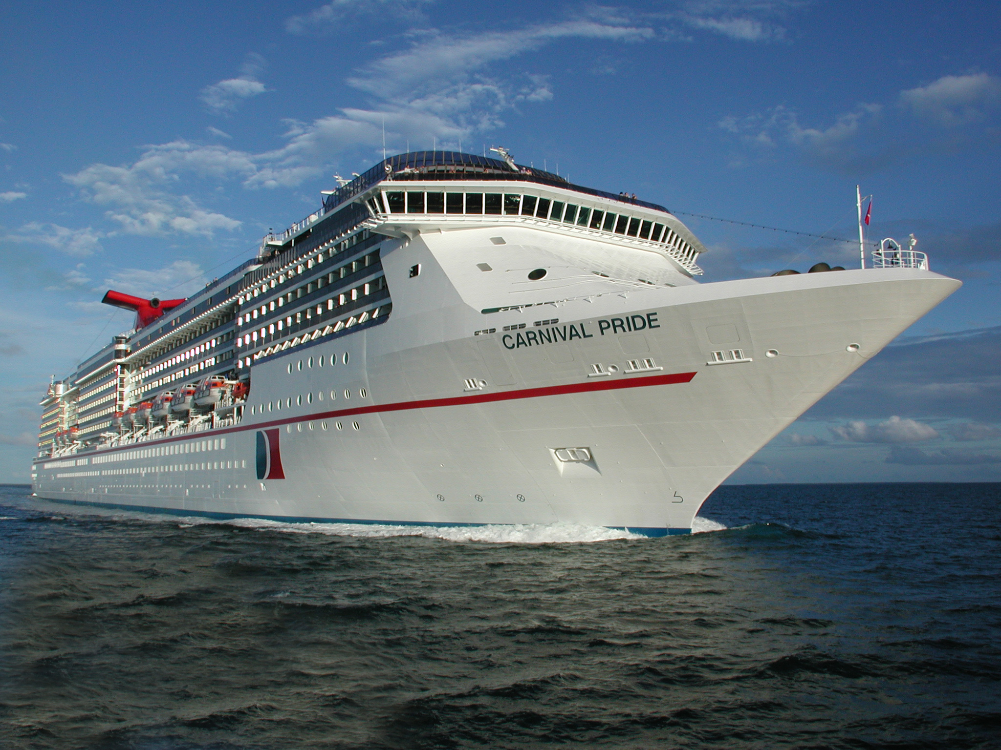 Carnival Pride Information Carnival Cruise Lines Cruisemates 2048x1536