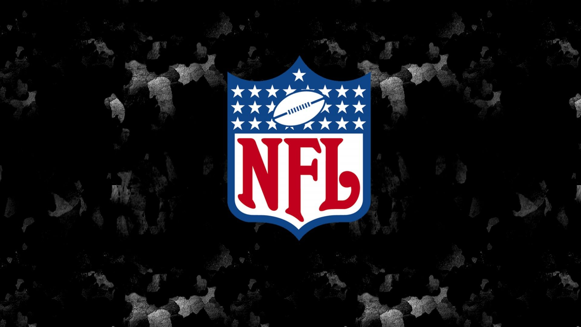 NFL Wallpaper Picture Image 1920x1080