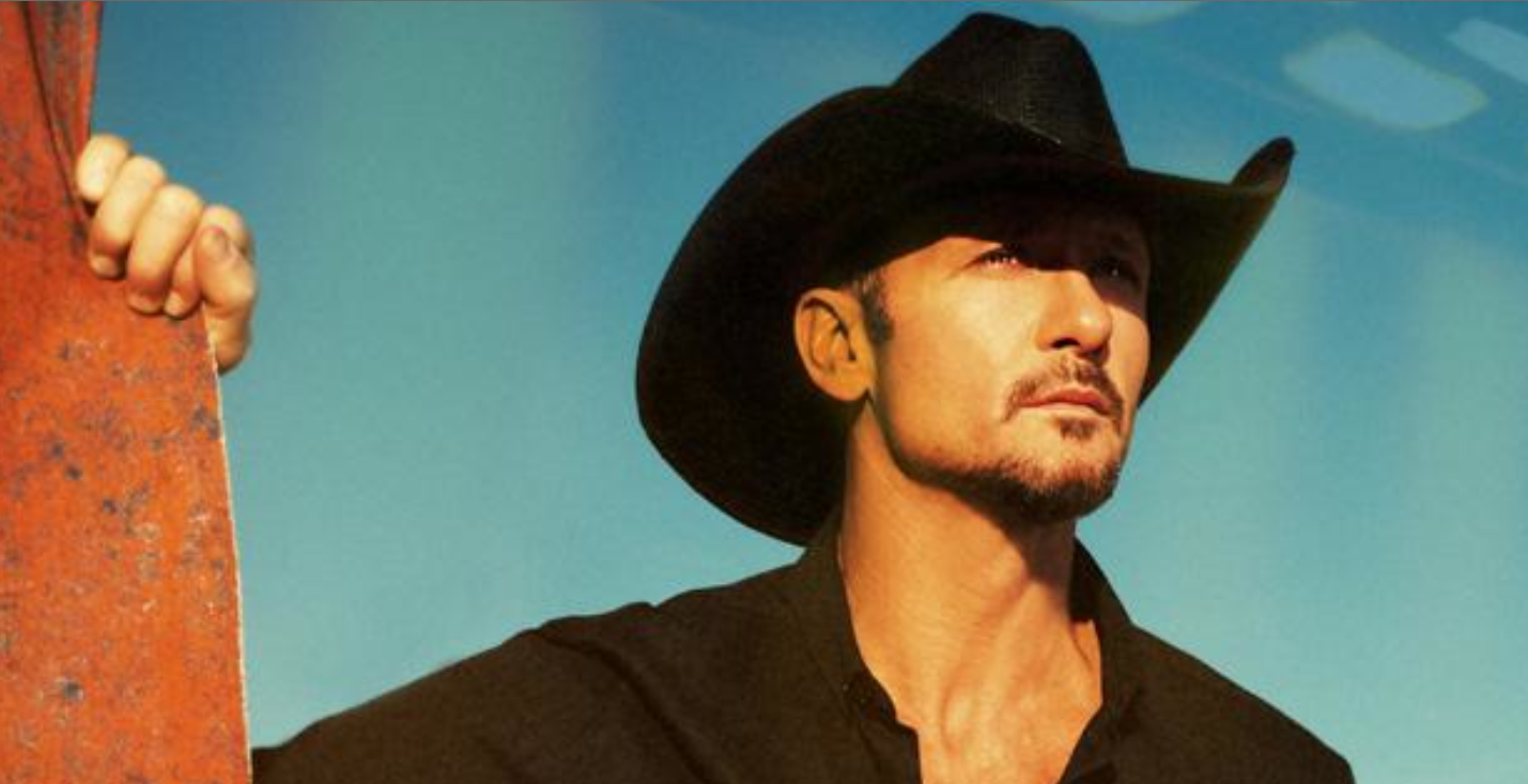 Tim Mcgraw Wallpapers 1429x733