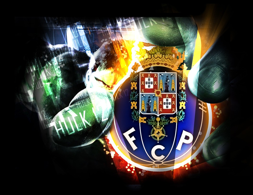 FC Porto Wallpaper 9   1054 X 813 stmednet 1054x813