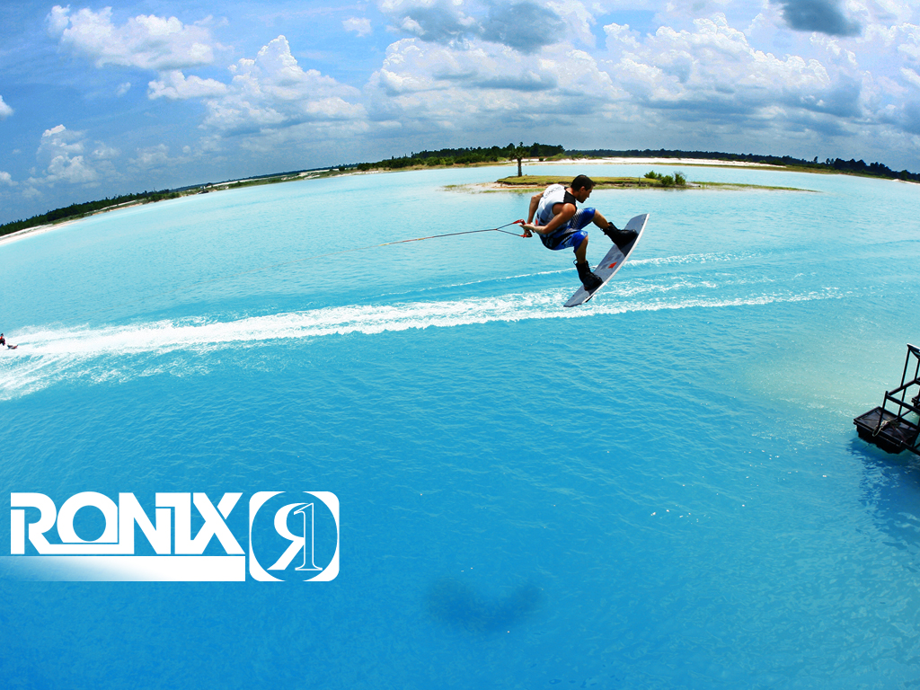 wakeboard wallpaper