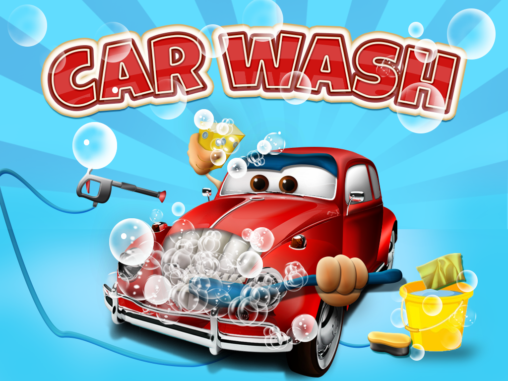 Car Wash Wallpaper Gallery of 47 Car Wash Backgrounds 1024x768