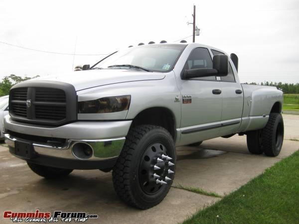 cummins forum image search results 600x450