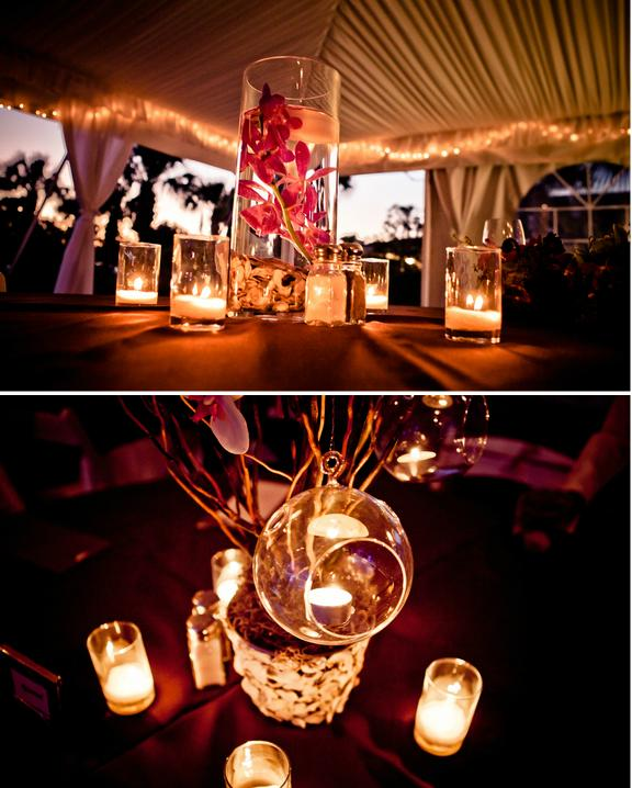 Hilton Head Weddings Myrtle Beach Weddings Savannah Weddings 576x718