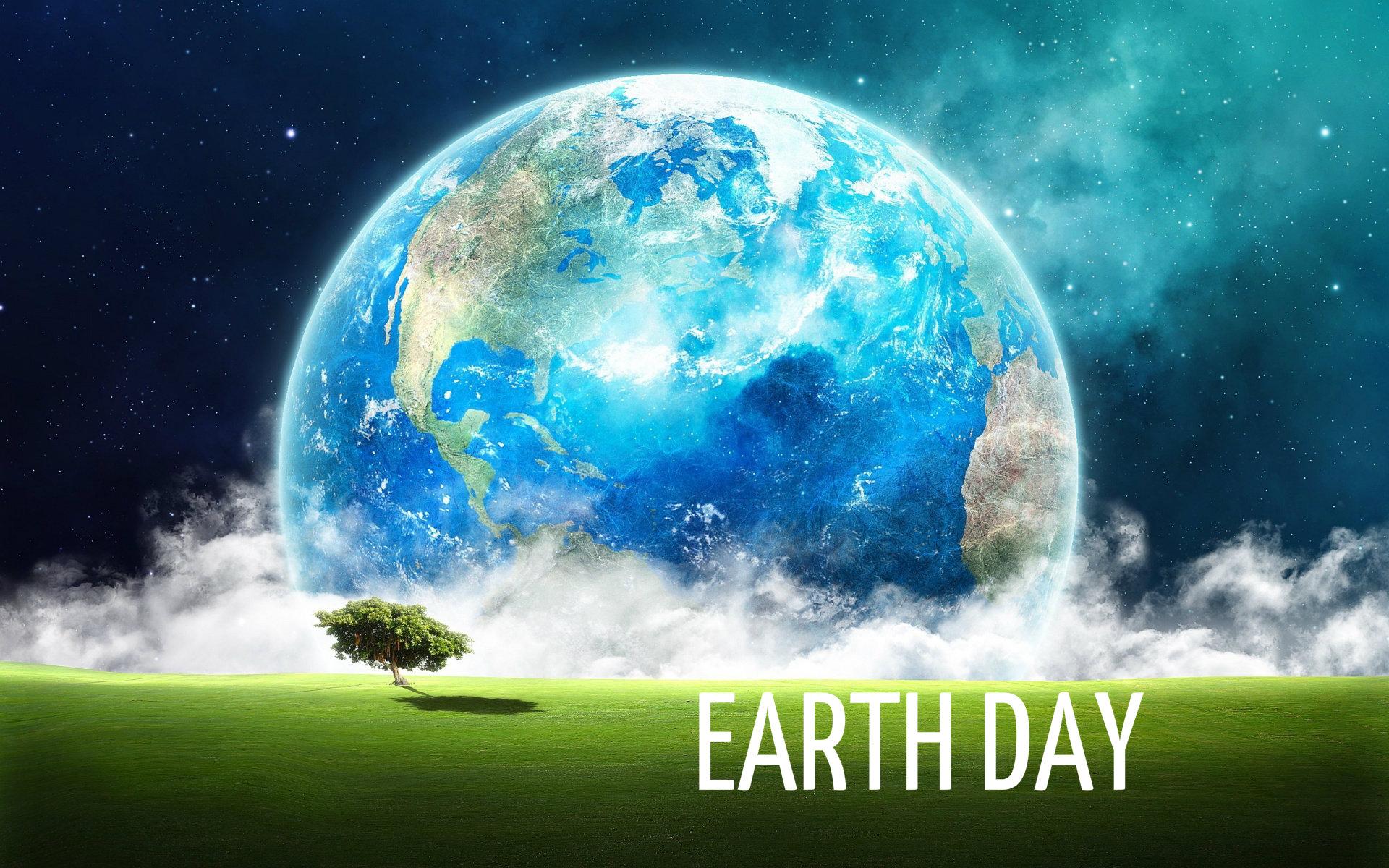 Earth Day Wallpaper 14   1920 X 1200 stmednet 1920x1200