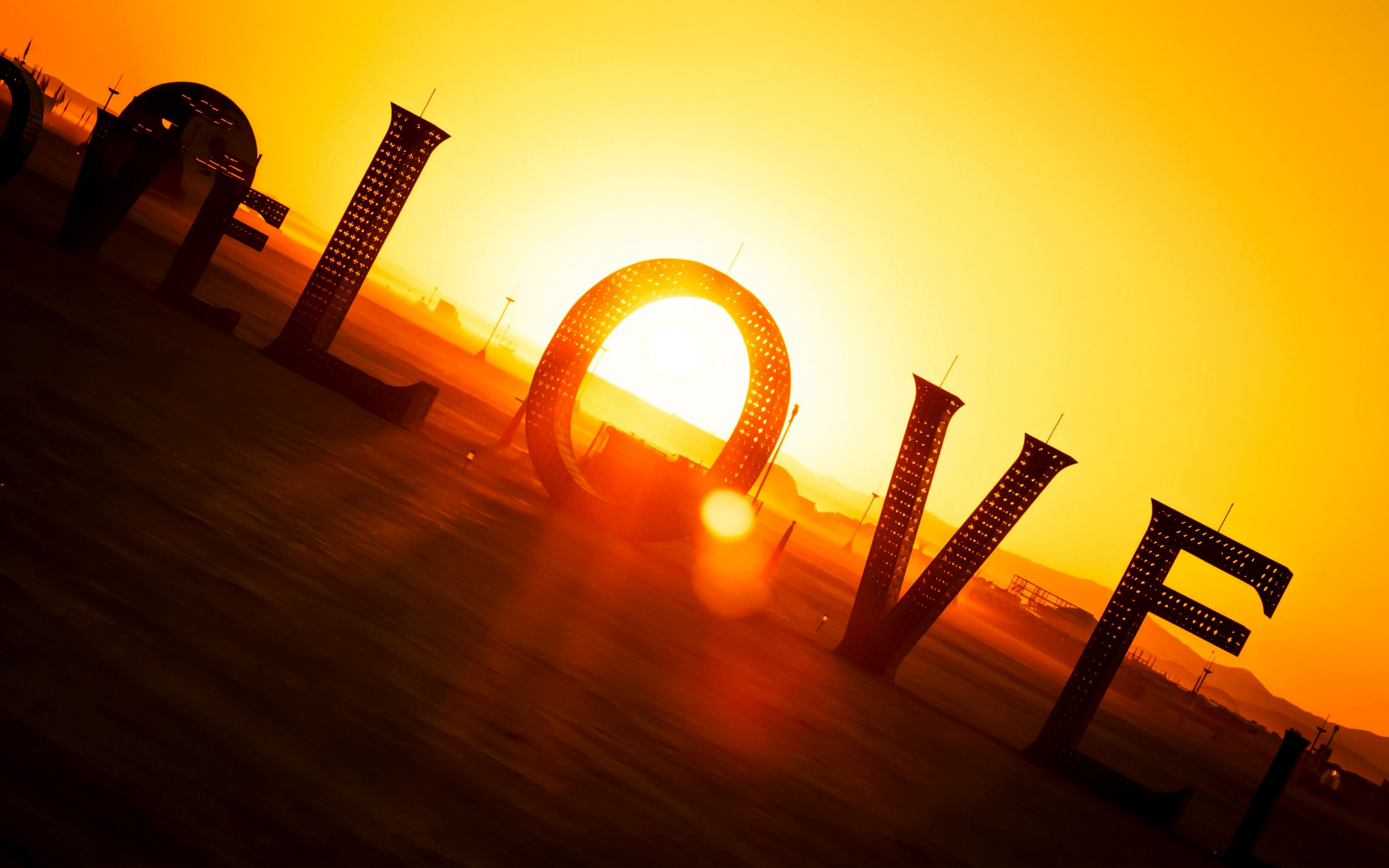 Cool love backgrounds wallpapersafari - Cool love images ...